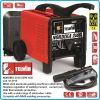 Електрожен 160A, MMA заваръчен апарат, Ø2-4mm, NORDIKA 2160 230V ACD, Telwin, 814193.