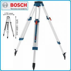 Статив, BT 160 Professional, Bosch