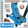 """Крик """"крокодил"""", двубутален, мобилен, 130x465mm, 3t, Maxwell, 8300230"""